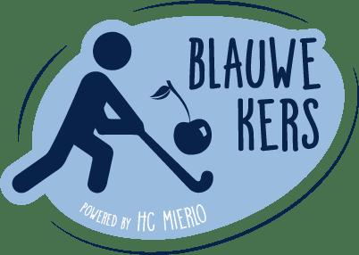 BlauweKers_logo