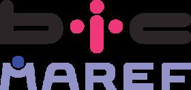 Logo-BIC-Maref