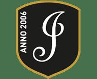 jotten-logo
