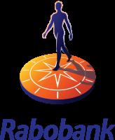 logo-Rabobank-groot
