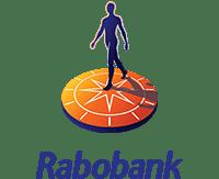 logo-Rabobank_nieuw