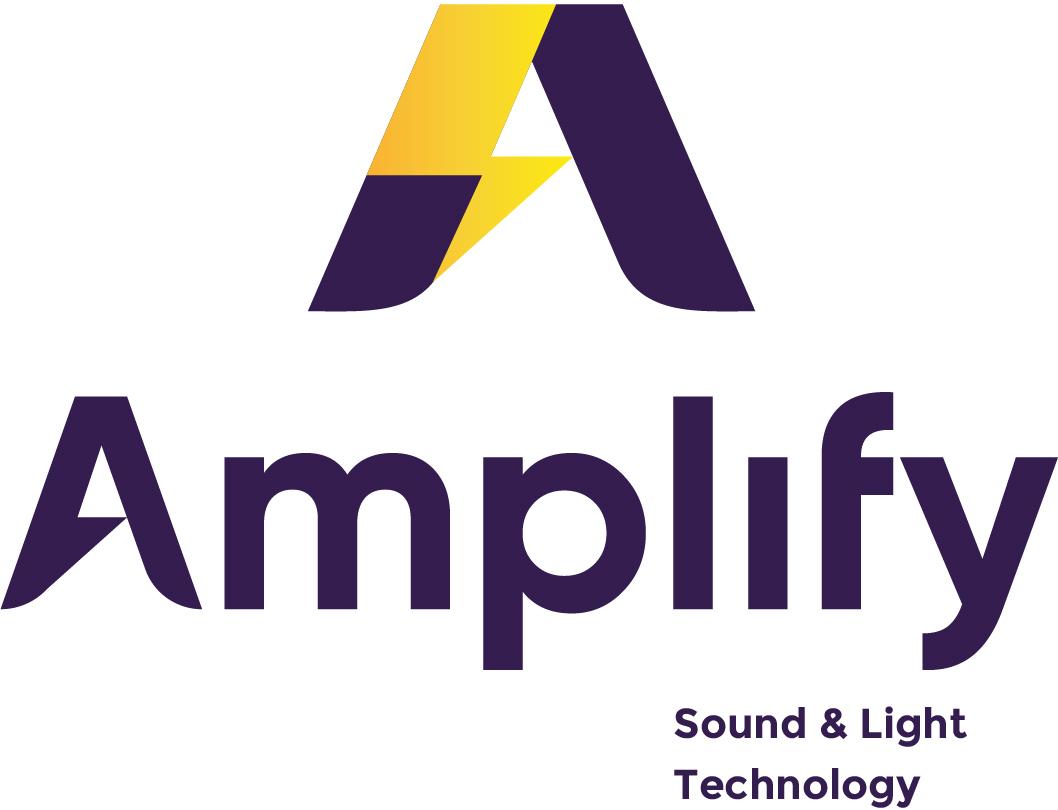 Amplify-identity-logo