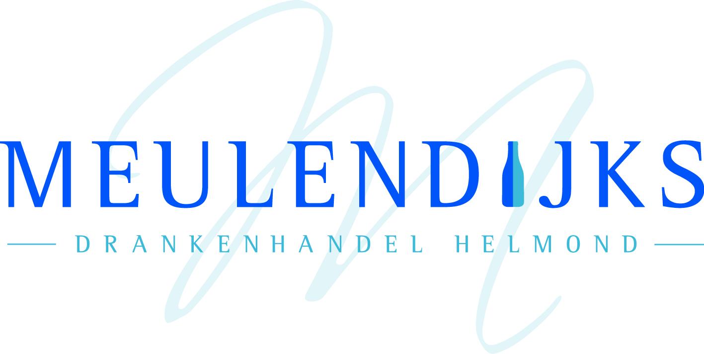 logo Meulendijks drankenhandel-01